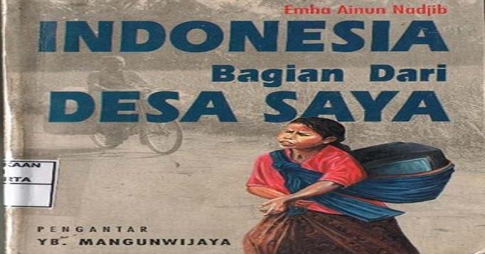 Image : Karang Taruna Benteng Bangsa Indonesia